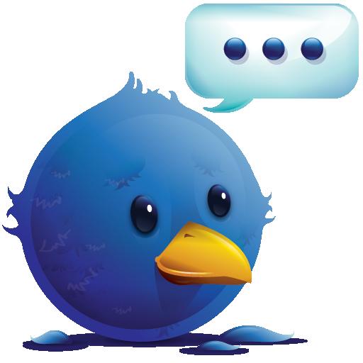 AutoFollow Twitter