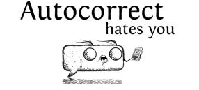 autocorrect_big2