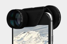 olloclip-4-in-1-photo-lens_-1118x745