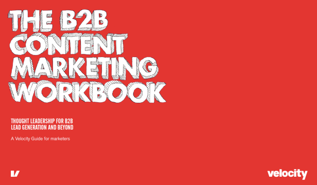 b2b-content-marketing-workbook