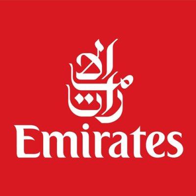 The Marketing Dude The Marketing Dude - Digital marketing advice in Dubai & the Middle East - 웹