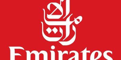 Emirates Dubai Office Phone Address  Customer Care